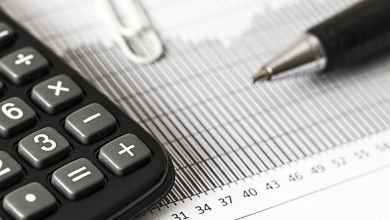 Photo of Tips To Streamline Accounting Processes for Better Financial Management