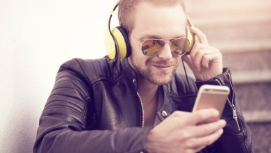 Photo of Podcast App: Top 5 Ways to Get Started with Podcasting