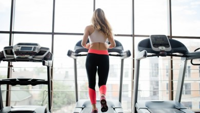Photo of Why Treadmill is Best Equipment for Regular Exercise?