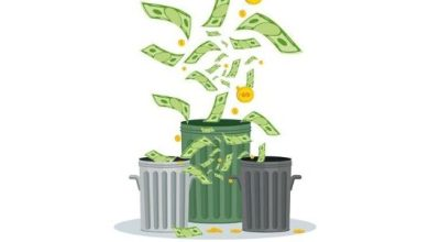 Photo of How to Avoid Cash Flow Issues