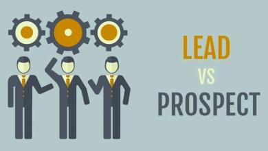 Photo of Difference Between Lead And Prospect