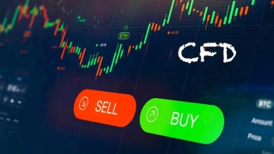 Photo of Top Five Reasons of Losing Money in CFD Market