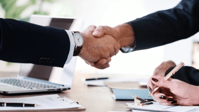Photo of Importance of a Sales Consulting Firm   Altus Alliance
