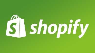 Photo of Shopify Development Company – Xcentric
