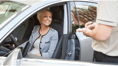 Photo of Why Your Business Should Have a Valet Parking System