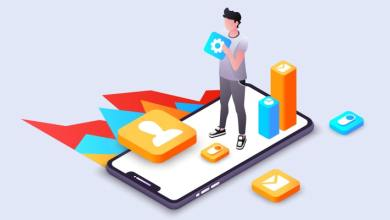 Finding a custom app development outsourcing business would be an absolute necessity. This blog is for you if you're looking to work with an app development business.