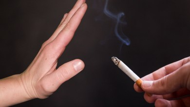 Photo of How to quit smoking fast effectively?