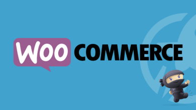 Photo of Top 15 Best WooCommerce Themes For a Better Online Store