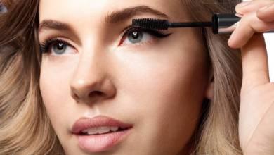 Photo of Why Do You Need an Eyelash Serum?
