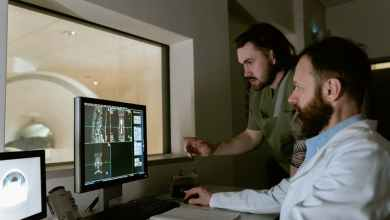 Photo of 3 Reasons Your Doctor May Order a Louisiana MRI