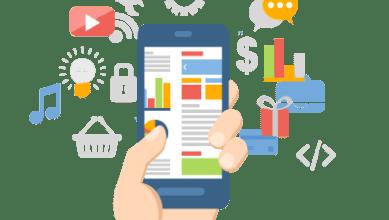 Photo of Web Optimization Tips for Mobile App Development