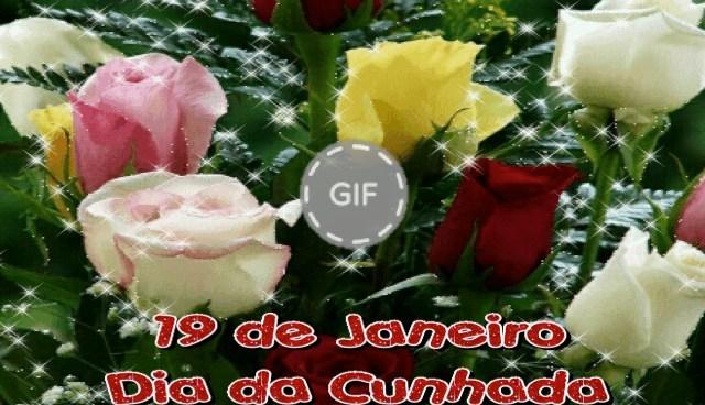 19 de Janeiro – Dia da Cunhada
