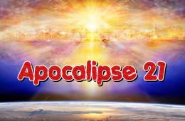 Apocalipse 21