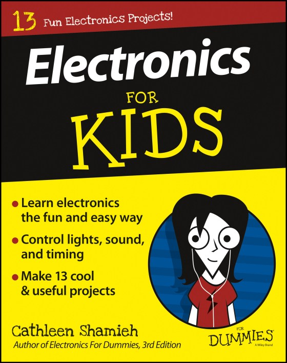electronics_for_kids