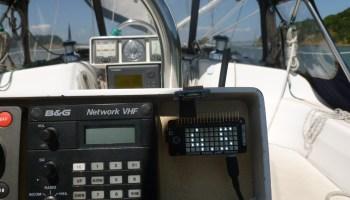 RaspberryPi Car Cam with GPS data & map – Raspberry Pi Pod