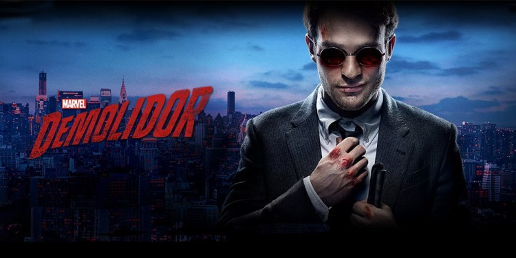 https://i1.wp.com/www.recantododragao.com.br/wp-content/uploads/2016/02/Demolidor-Netflix.jpg?w=750