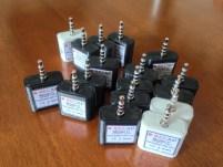 RECAP audio adapters record mobile calls