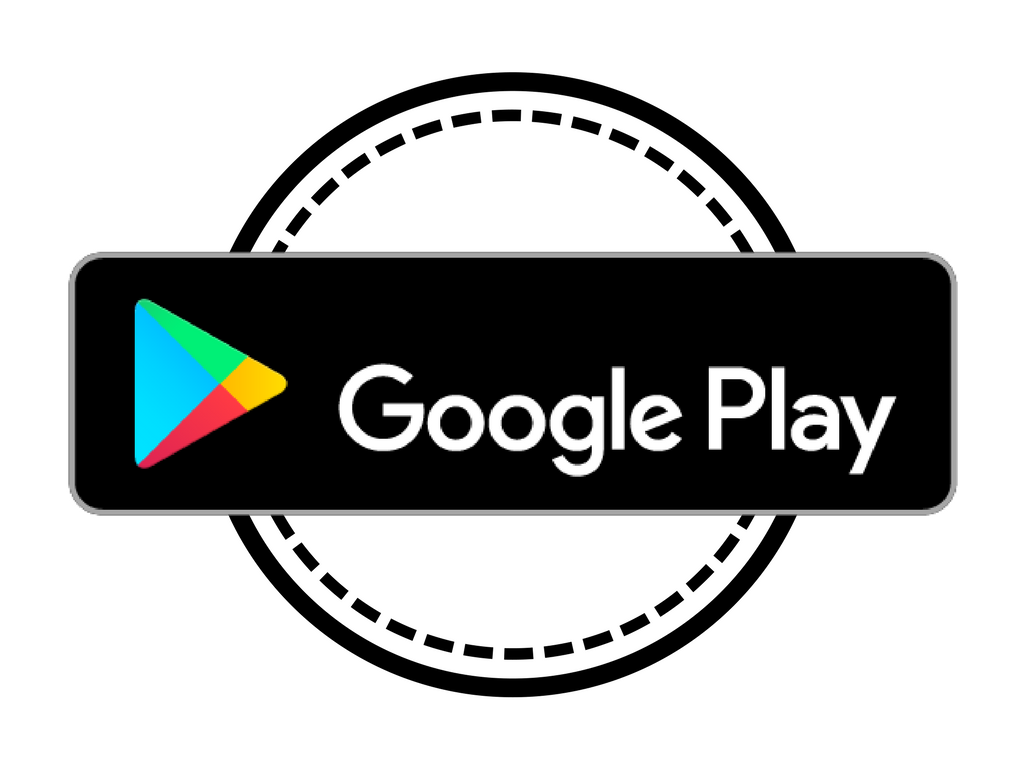 logo google play jpeg