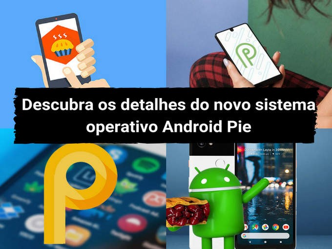 Android Pie jpg