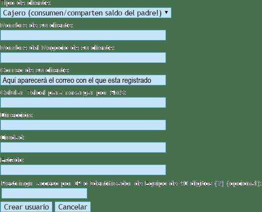 crear-usuario-empleado-cajero