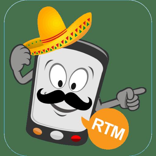 Recargas Todo Mexico