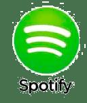 Vende Tarjeta de Regalo Spotify