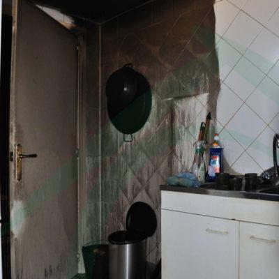 cocina-chalet-incendiado