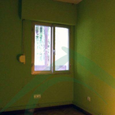 dormitorio-recuperado-tras-incendio