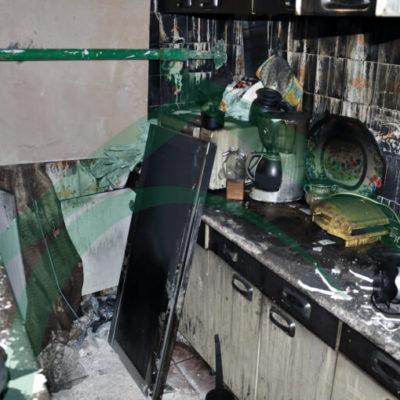 muebles-de-cocina-afectados-por-incendio