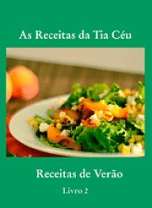 livro-receitas-da-tia-ceu-livro-2 Receba os livros de cozinha das Receitas da Tia Céu