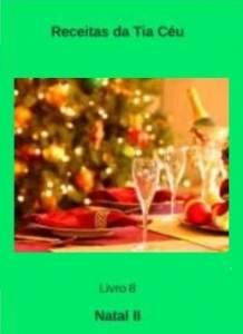 Livro8JPG Receba os livros de cozinha das Receitas da Tia Céu