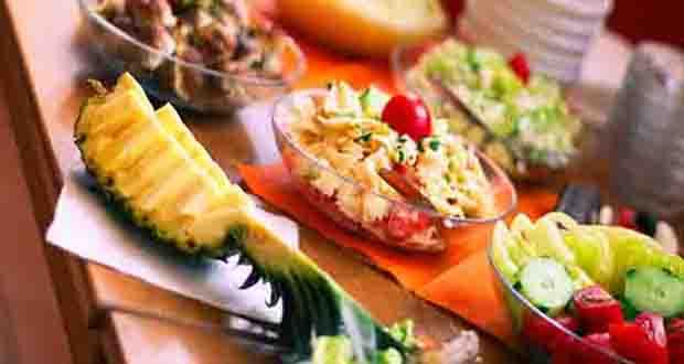 Como Manter Uma Boa Alimentação - M. Dias Branco Divulga Relatório de Sustentabilidade