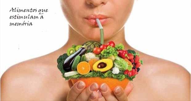 Alimentos Que Estimulam A Memória - M. Dias Branco Divulga Relatório de Sustentabilidade