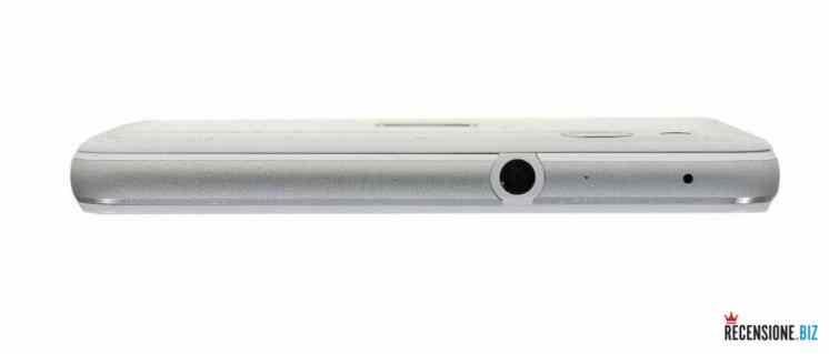 Huawei P9 lite-23