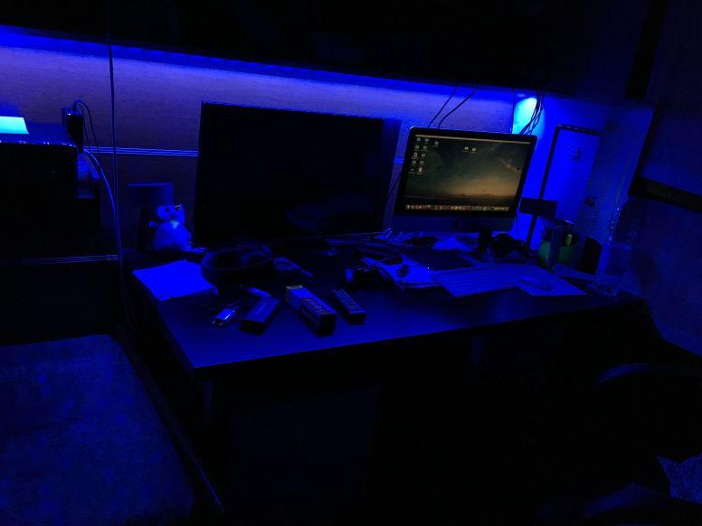 Recensione Philips Hue Lightstrip Plus