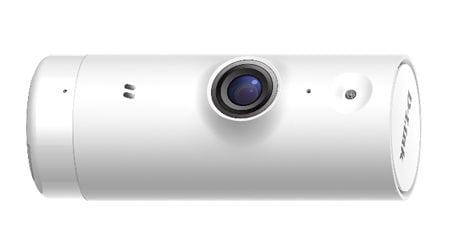 DCS-800LH-ipcamera