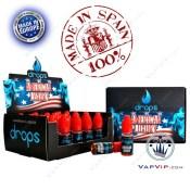 american-luxury-10-30-ml-drops-e-liquid