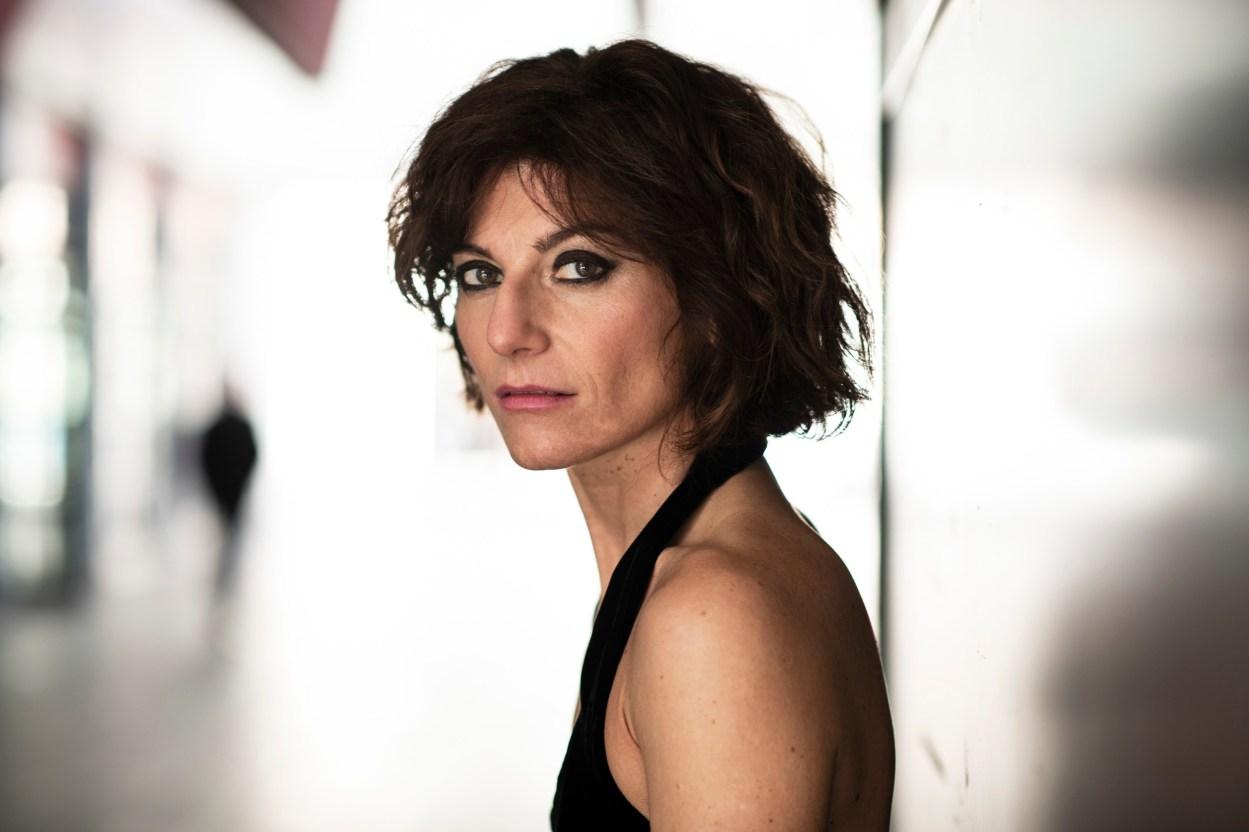 Silvia-Frasson-Actress_238.jpg