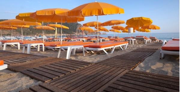 Hotel Xperia Kandelor recenzie (Alanya, Alanya) » Recenzie ...