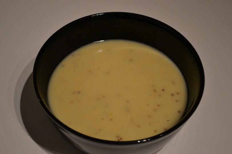 groningse mosterdsoep