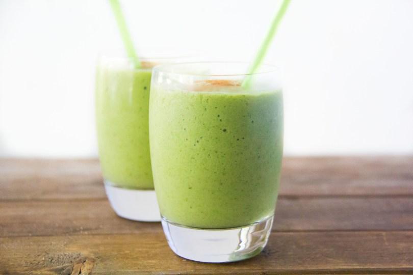 braziliaanse-avocado-milkshake
