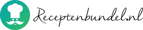 receptenbundel_logo