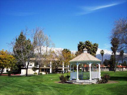 Wedding Reception Venues In Modesto Ca 200 Places