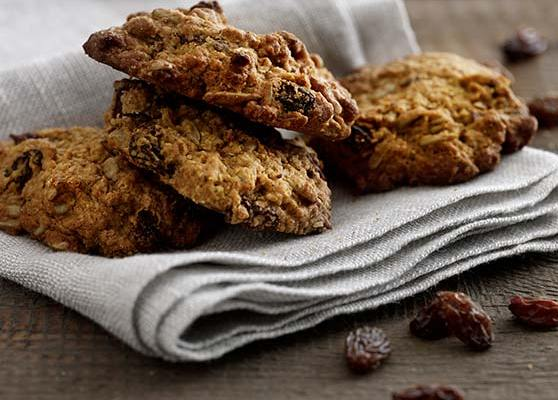 Muscovadocookies