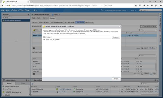 VMware_UpdateMan_Upgrade_04