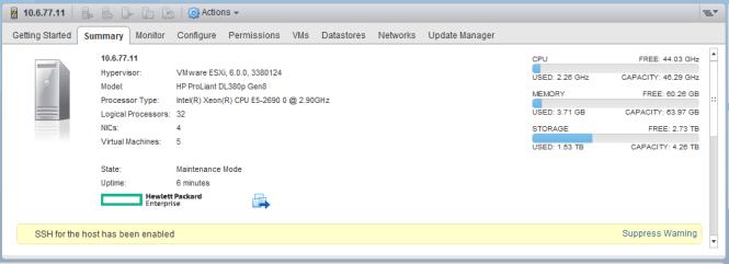 VMware_UpdateMan_Upgrade_09