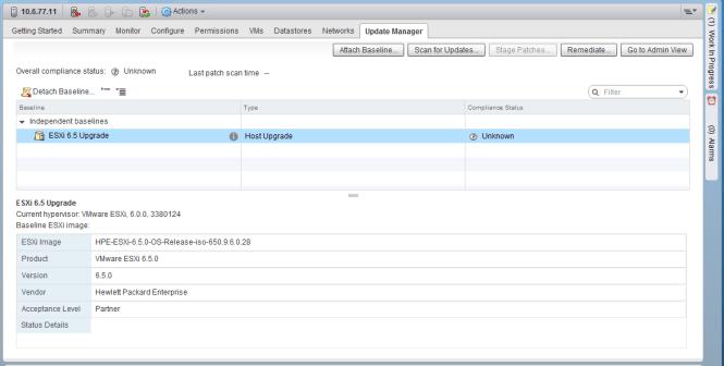 VMware_UpdateMan_Upgrade_12
