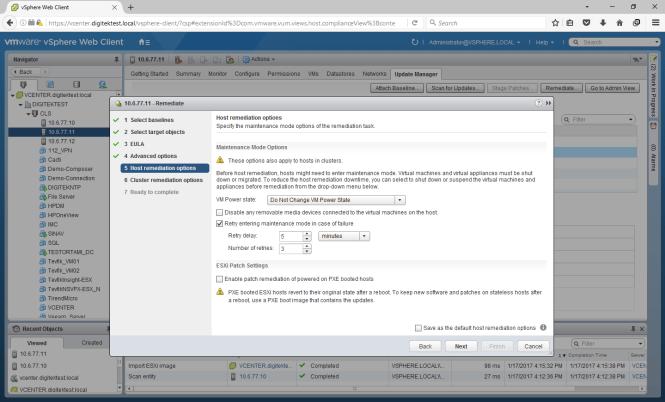 VMware_UpdateMan_Upgrade_17