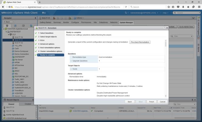 VMware_UpdateMan_Upgrade_19