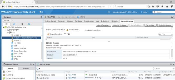 VMware_UpdateMan_Upgrade_20
